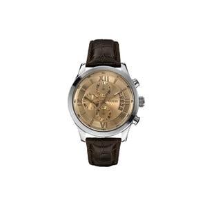Pánské hodinky Guess 2G1
