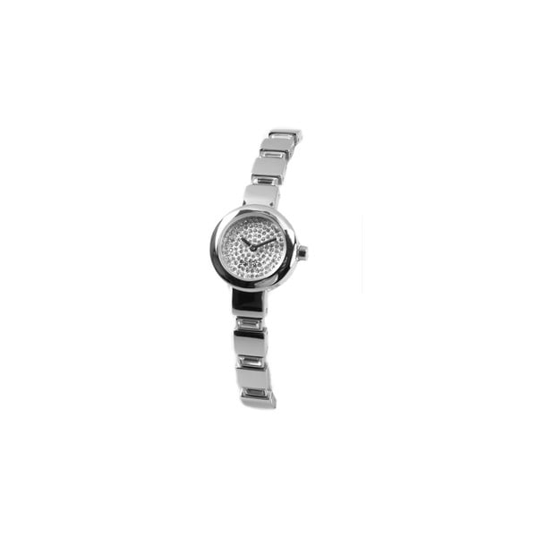 Dámské hodinky Esprit 2002