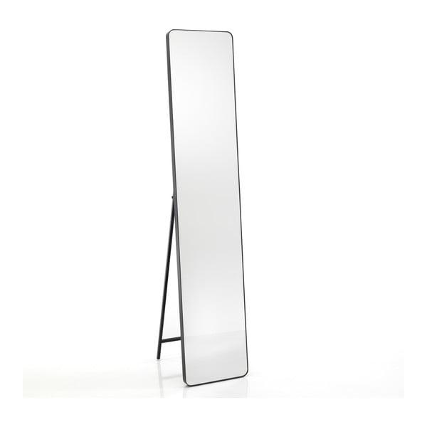 Stojací zrcadlo Tomasucci Crafty, 30x150x36cm