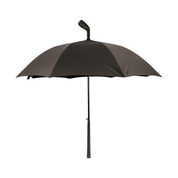 Deštník Golf Umbrella
