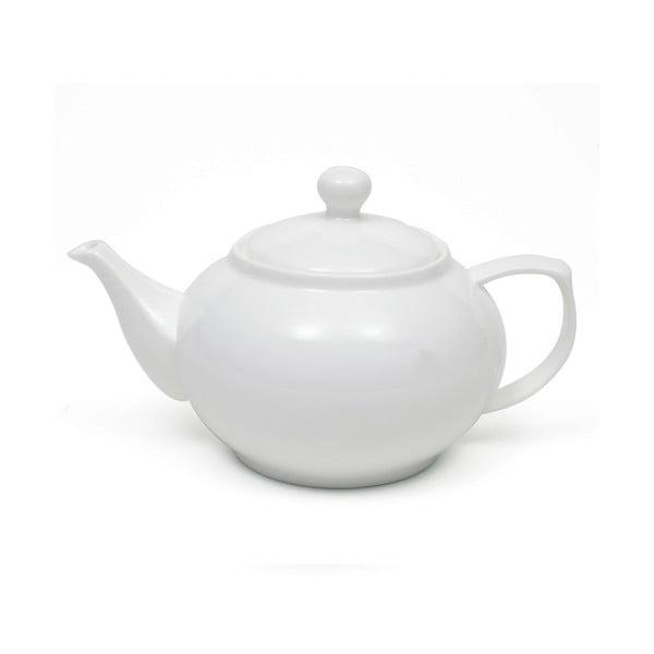 Čajová konvice, Cashmere