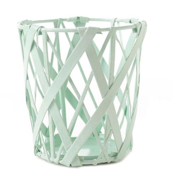 Kelímek na tužky Design Ideas Tangle Mint