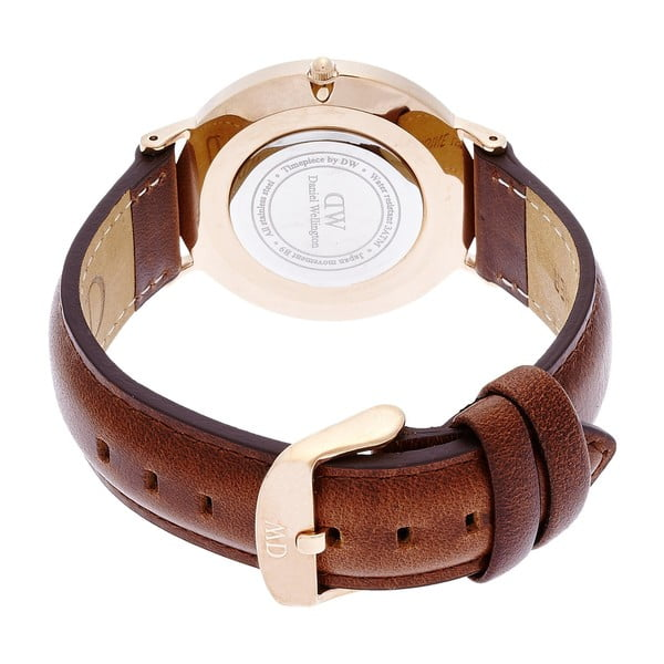 Dámské hodinky Daniel Wellington 0507DW