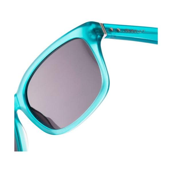 Pánské sluneční brýle GANT Turquoise Blue