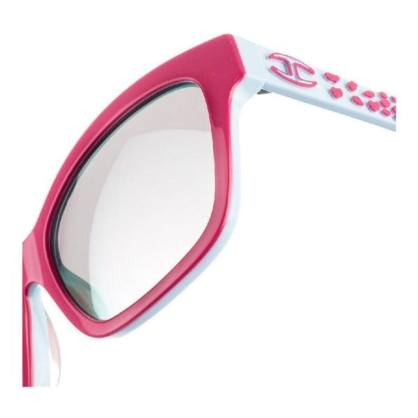 Dámské sluneční brýle Just Cavalli Fucsia