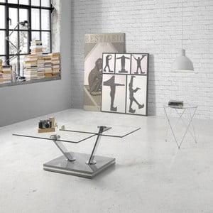 Příruční stolek Ángel Cerdá Genoveva