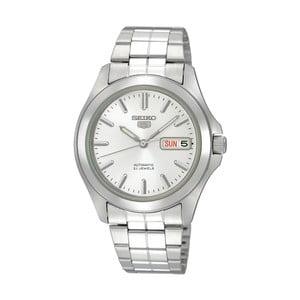 Pánské hodinky Seiko SNKK87K1