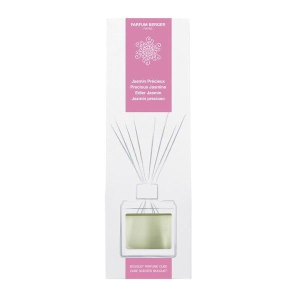 Aroma difuzér Vzácný jasmín, 125 ml