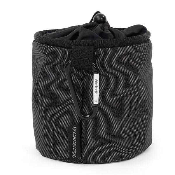 Vak na kolíčky Peg Bag