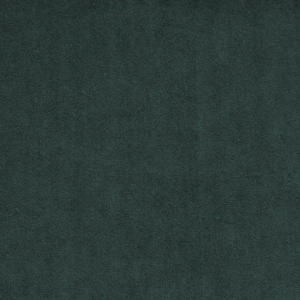 Șezlong Vivonita Nellie, verde închis