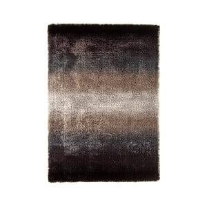 Koberec Haze Smoke, 120x170 cm