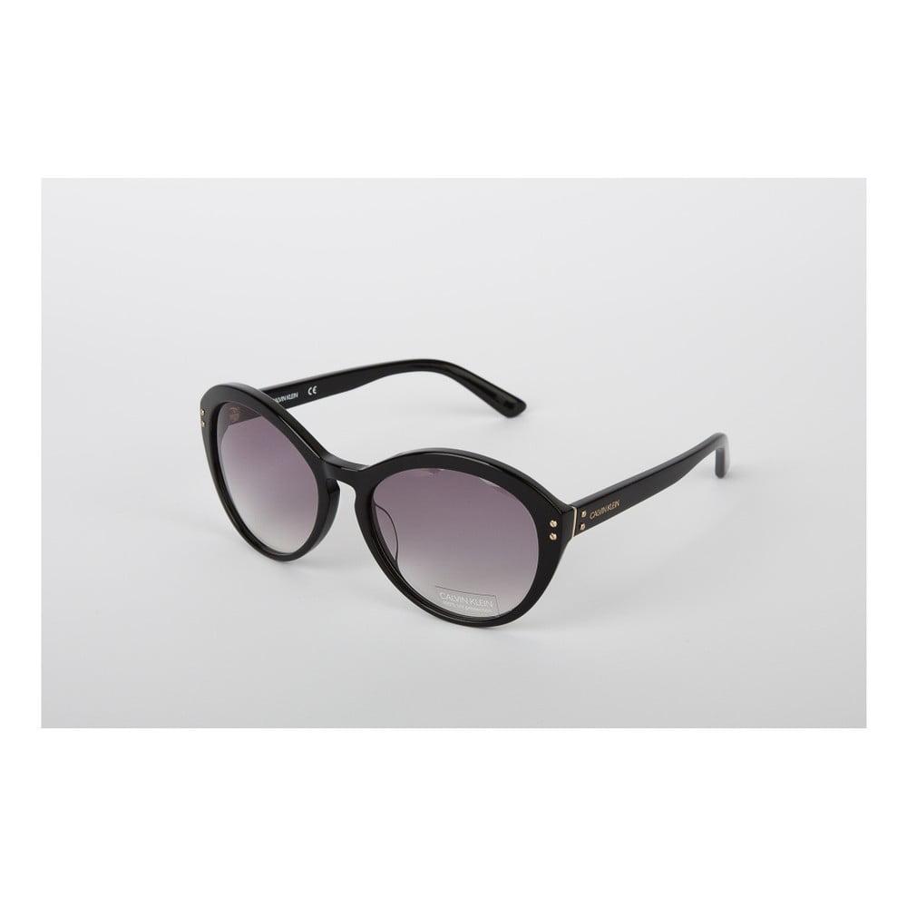 Dámské sluneční brýle Calvin Klein Jessica