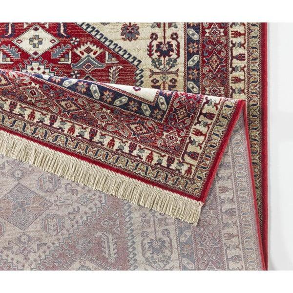 Koberec Mint Rugs Majestic Ornamental, 160x230cm