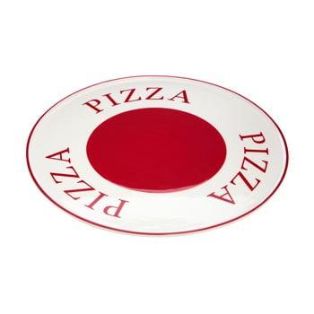 Farfurie pentru pizza Premier Housewares Hollywood