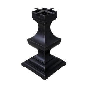 Structură metalică pentru masă HSM Collection Anami Castle