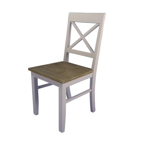 Židle Blade