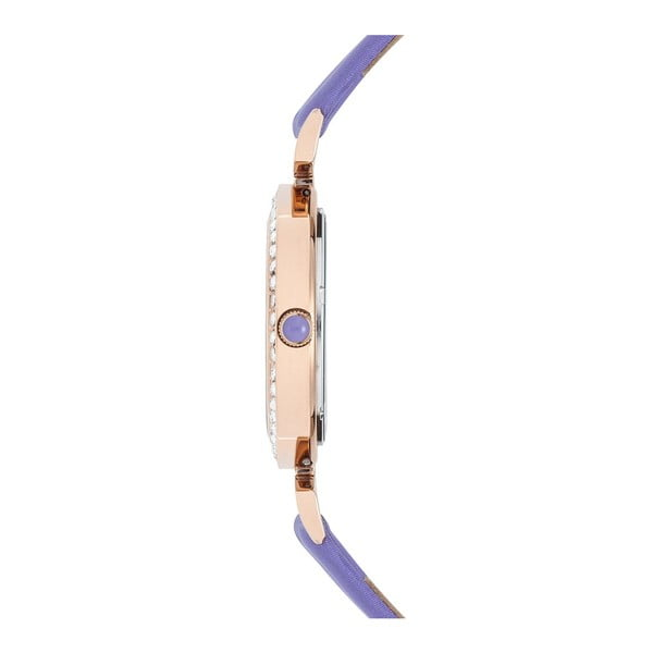 Dámské hodinky Levanger Violet