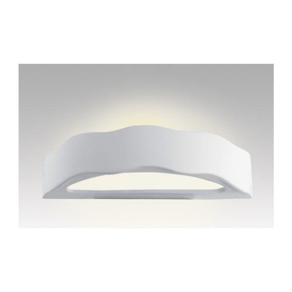 Stropní keramické světlo Kinki, 36 cm