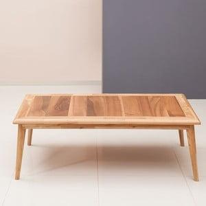 Konferenční stolek Thames