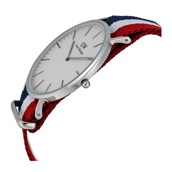 Pánské hodinky Daniel Wellington Cambridge