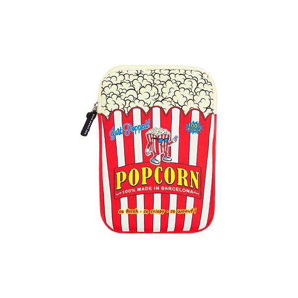Obal na iPad Mini Pop Corn