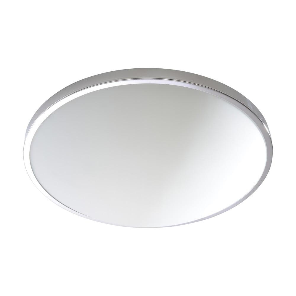 Stropní světlo Nice Lamps Calisto, ⌀ 40 cm