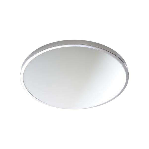 Stropné svetlo Nice Lamps Calisto, ⌀40 cm