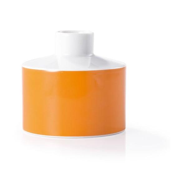 Porcelánová váza Remember Solid Colour, 9 cm