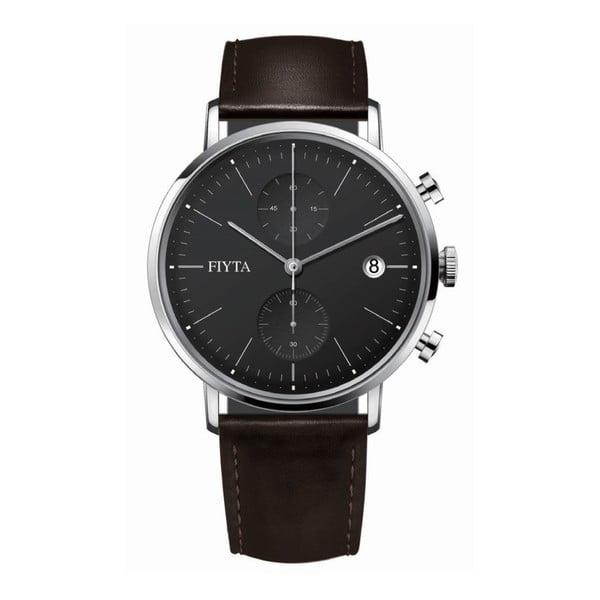 Pánské hodinky FIYTA Daxia