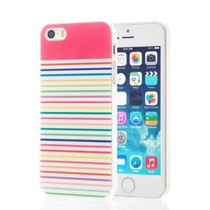 ESPERIA Pinstripes pro iPhone 5/5S