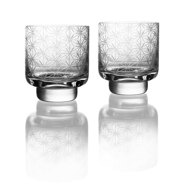 Sklenky Vodka 230 ml