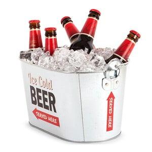 Chladič piva Ice Cold Beer