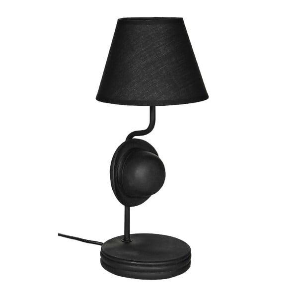 Stolní lampa Bowler Hat