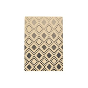 Ručně tkaný koberec Kilim JP 045,  150x240 cm
