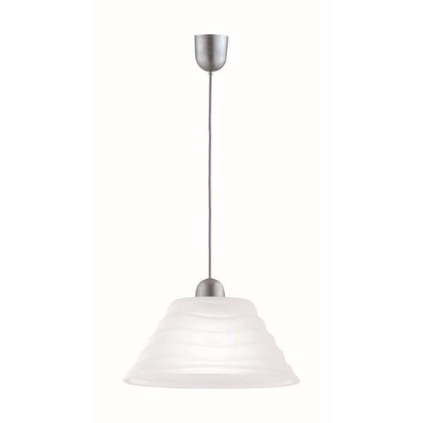 Závěsná lampa Rea