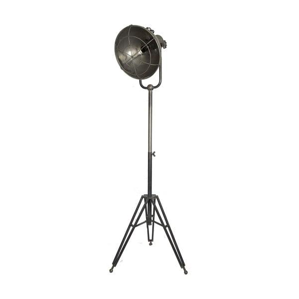 Stojacia lampa Lampadaire