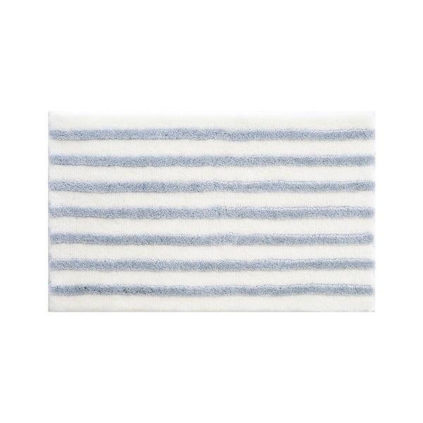 Koupelnová předložka Tula Soft, 70x120 cm