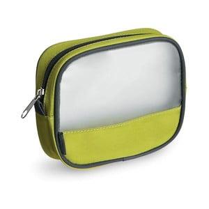 Malá kosmetická taška Domopak Smart