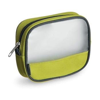 Portfard Domopak Smart, mic imagine