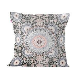 Bavlněný povlak na polštář Happy Friday Pillow Cover Bohemia Pillow Cover,60x60cm
