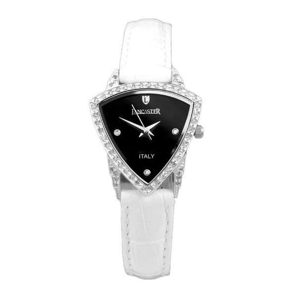 Dámské hodinky Lancaster 0274SDW