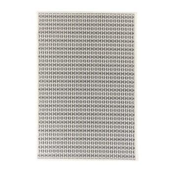 Covor foarte rezistent Floorita Stuoia, 155 x 230 cm de la Floorita