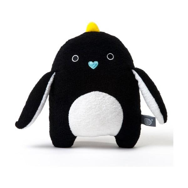 Plyšová příšerka Ricekating Penguin