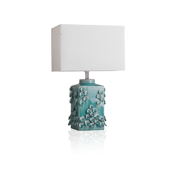 Lampa Brandani Agata Tiffany
