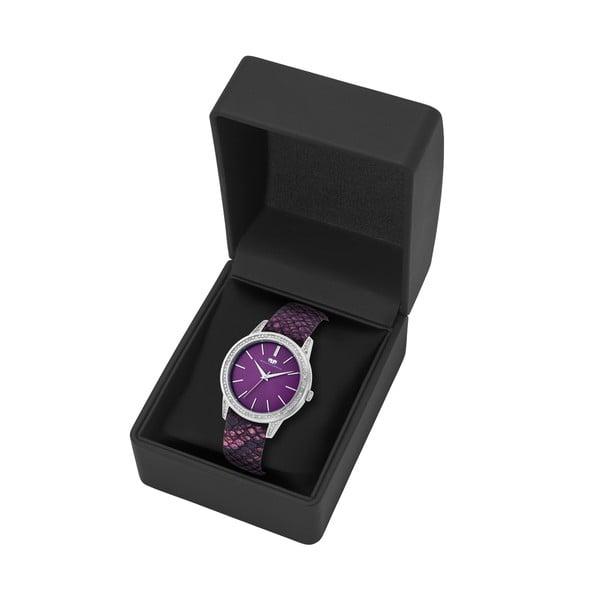 Dámské hodinky Rhodenwald&Söhne Sandia Purple
