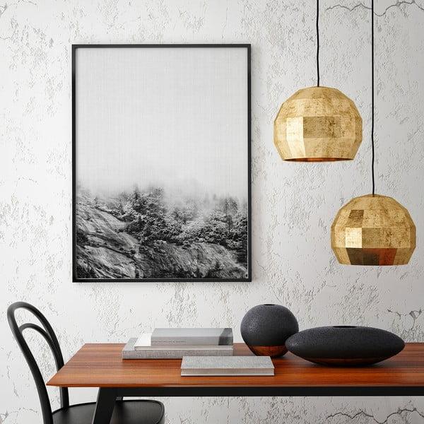 Obraz Concepttual Take, 50 x 70 cm