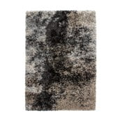 Koberec Holiday 579 Camel, 120x170 cm