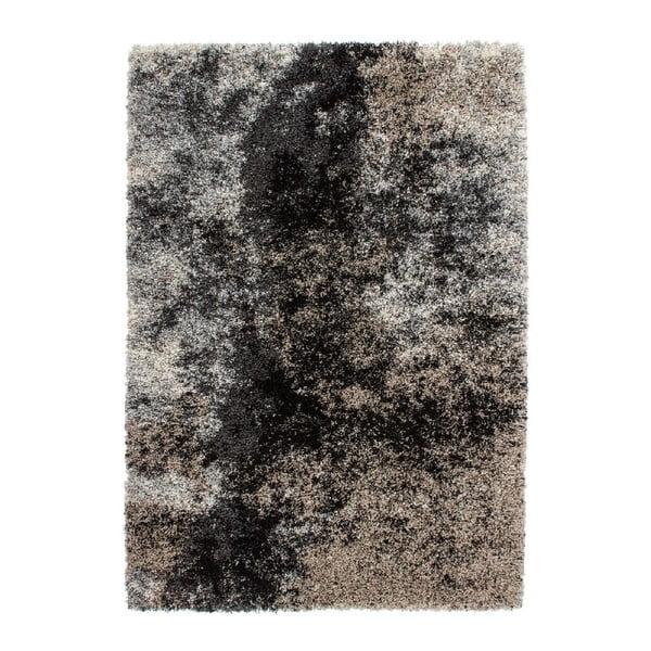Koberec Holiday 579 Camel, 80x150 cm