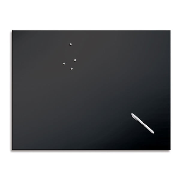 Magnetická tabule 6080, 60x80 cm