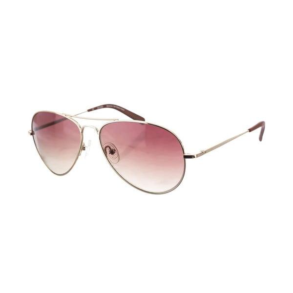 Pánské sluneční brýle Guess 768 Silver